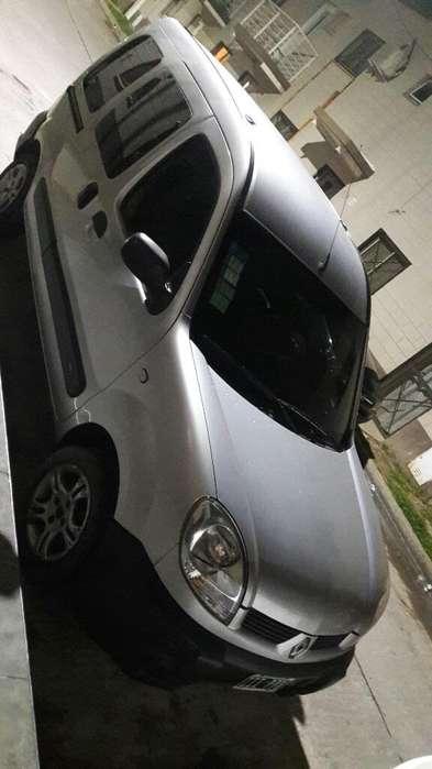 Renault Kangoo  2011 - 111111 km
