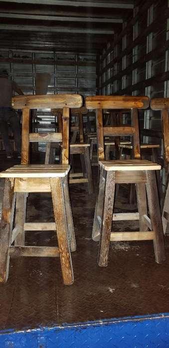 <strong>muebles</strong> para Negocio