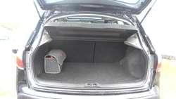 NISSAN QASHQAI 2.0L 4WD MCVT FE, 2A/BAG ABS SKY VIEW RIN 18 CUERO