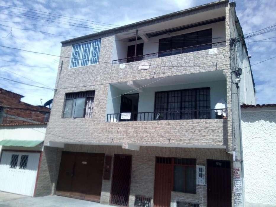 ARRIENDO APARTA ESTUDIO RICAUTE, CÓDIGO: 4653201