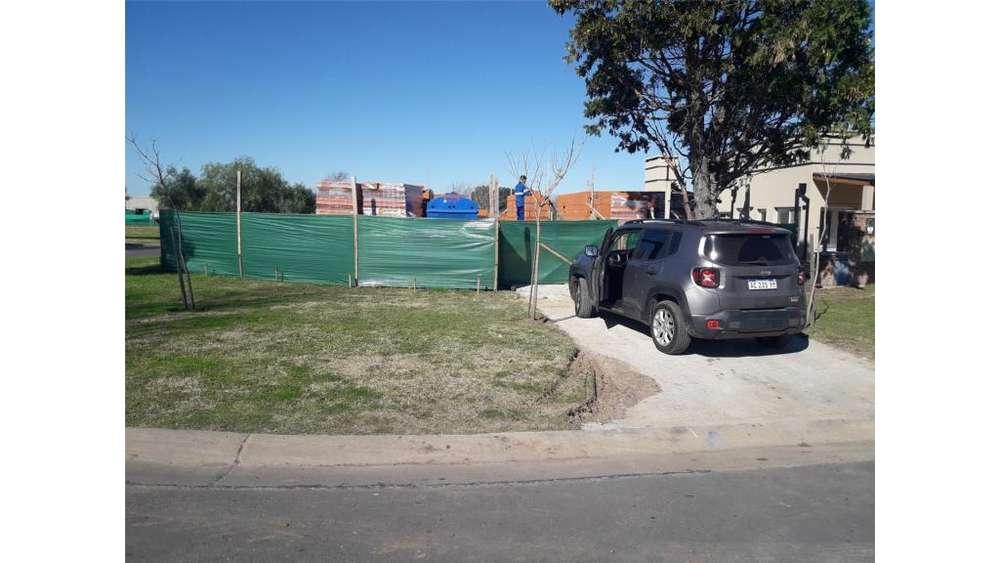 San Ramiro Lote / N 0 - UD 125.000 - Casa en Venta