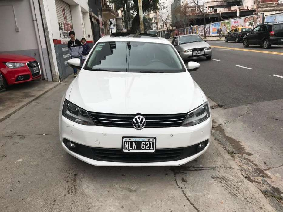 <strong>volkswagen</strong> Vento 2013 - 85000 km