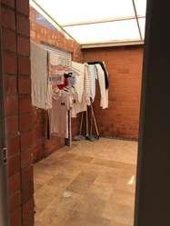 Arriendo Casa Sol de La Arboleda Jamubdi