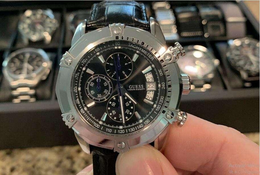 022962ca96fa Relojes usados Colombia - Accesorios Colombia - Moda - Belleza