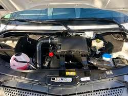 Mercedes Benz Sprinter 515 Cdi 4325 Xl Techo Alto Larga 2018