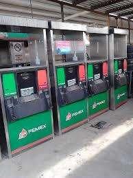 surtidores y dispensadores combustible Wayne, Gilbarco, Tokheim CEL 3102848107