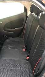 Mazda-2 2015 Hatchback