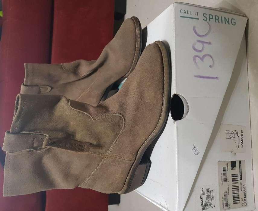 db232d38 Spring: Ropa y Calzado en venta en Lima | OLX