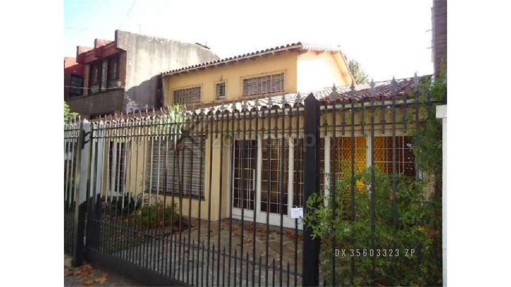 Av B Marquez 500 - UD 480.000 - Casa en Venta