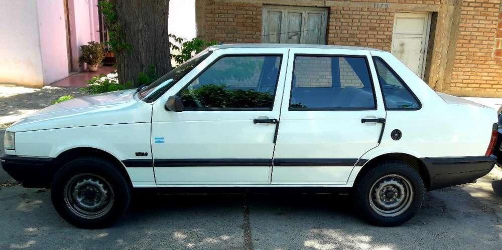 Fiat Duna 1995 - 180000 km