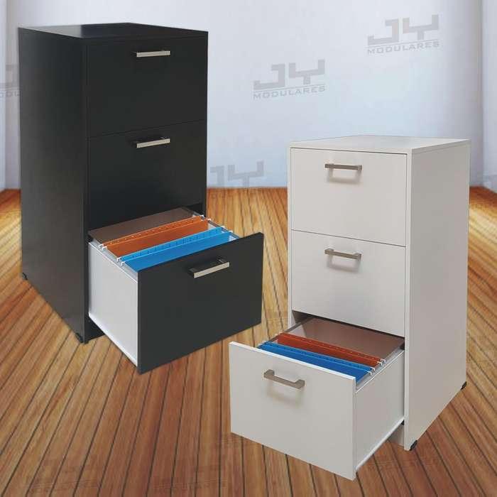 Organizador, Cajonera, Archivador, habitación, <strong>cocina</strong>, carpetas ropa <strong>cocina</strong>, 2 dimensiones, JY MODULARES