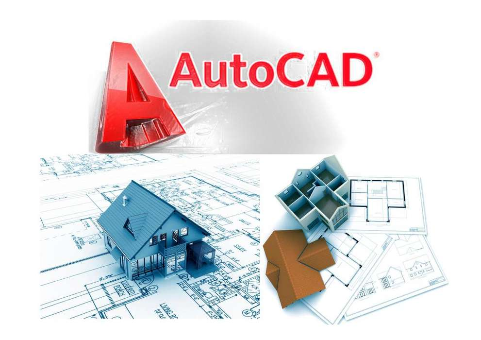 Clases de <strong>autocad</strong>