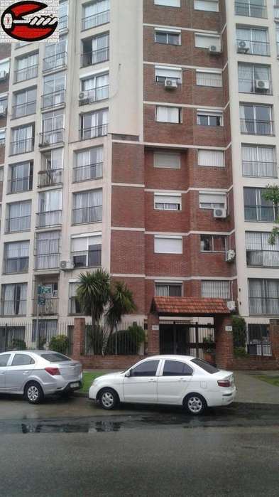 APTO. BUCEO 3D. 1B. 6to. PISO FRENTE PROX. A RIVERA Y MDEO. SHOPPING