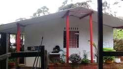 Casa/Granja