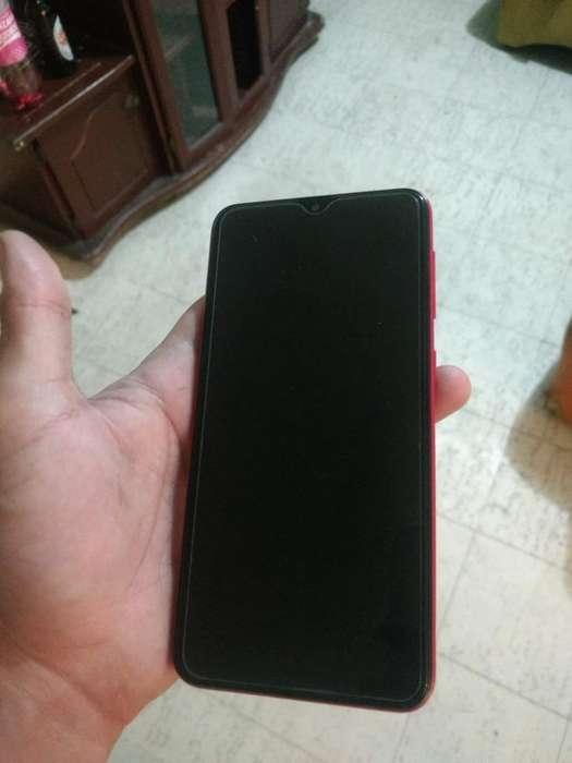 Samsung A10 Nuevo 1 Año de Garantia