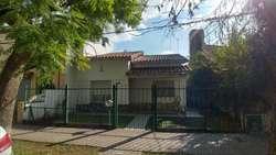Casa en Alquiler, 130mts, 3 dormitorios 277315