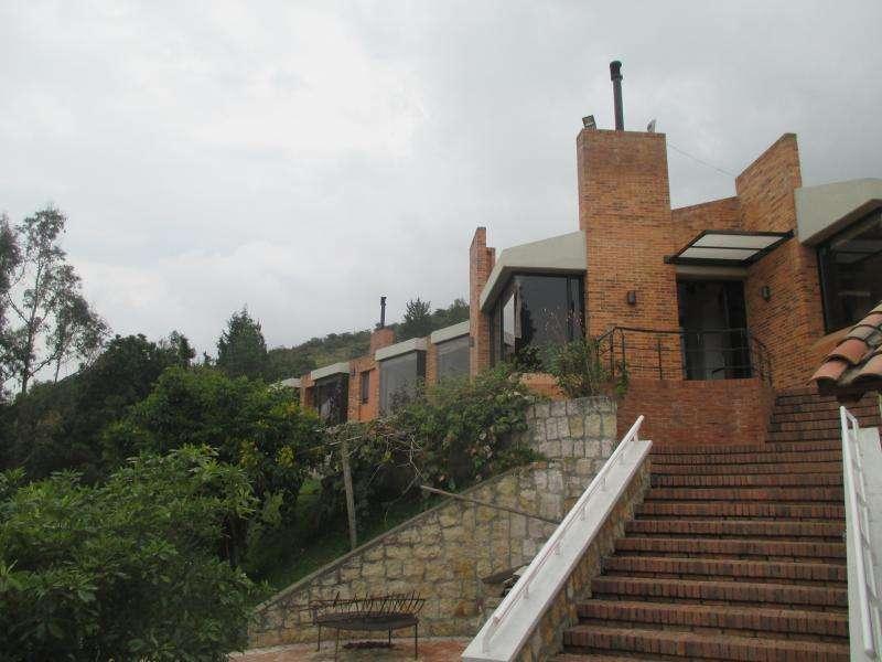 Cod. VBIRE4939 Casa En Venta En Tocancipa Vereda La Esmeralda Tocancipa