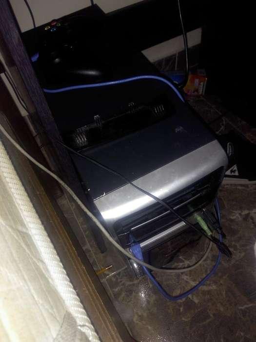 I 5 7400 8 Ram Nvidia 1050 2gb 1 Tera