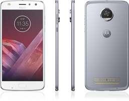 Celular Motorola Moto G Z2 play muy bueno super precio liberado con funda de regalo colores a elecciòn