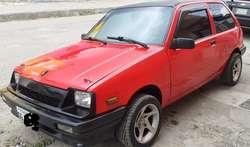 Flamante Suzuki Forsa 1