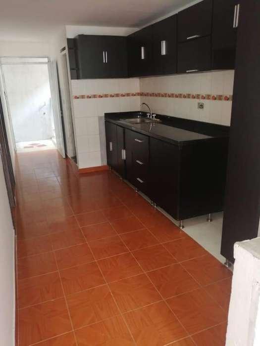 casa 3 pisos independientes en cuba Pereira - wasi_1441216