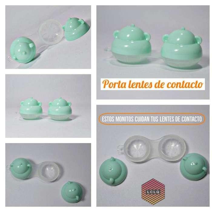 92bd6ac78e Lentes de contacto: Salud y Belleza en Argentina | OLX