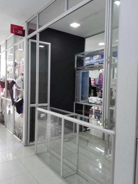 VENDO, PERMUTO <strong>local</strong> Comercial Bogotá, Buena ubicación, primer piso, entrada Centro comercial