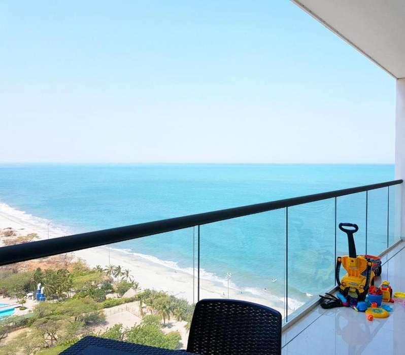 Se vende Apartamento En Playa Salguero - wasi_1134630