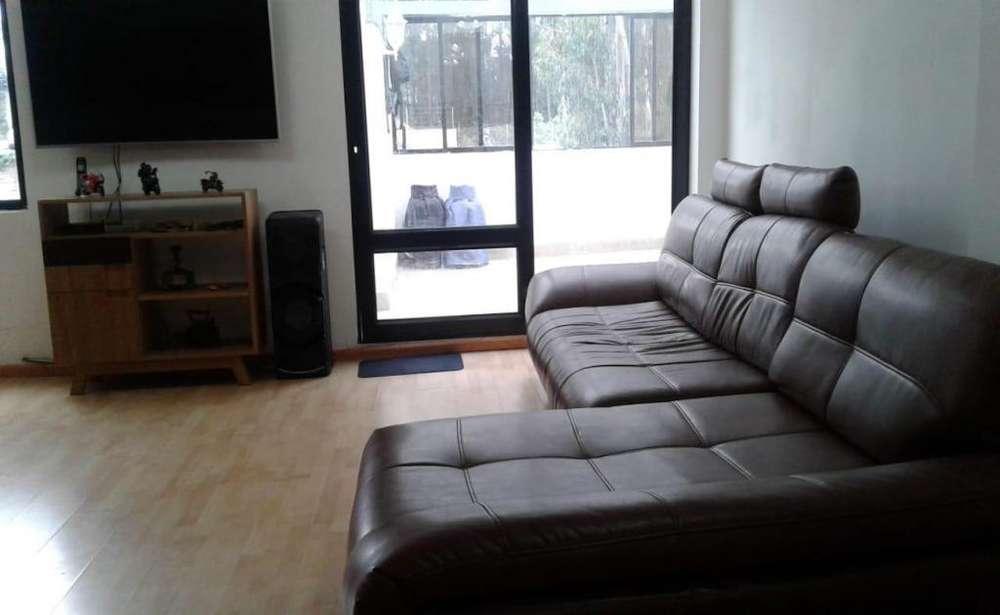 Iñaquito Alto, departamento en venta, 2 habitaciones, 85 m2