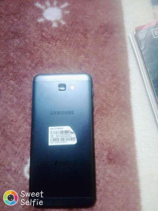 Telefono J4 Prime