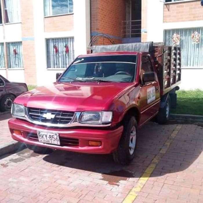 Servicio de Transporte, Acarreos, Chía