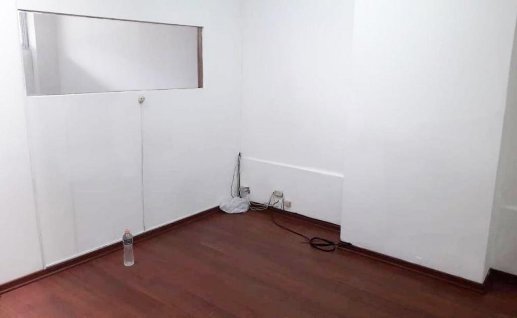La Mariscal, local, 85 m2, alquiler, 5 ambientes, 1 baño