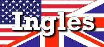 PREPARACION PARA EXAMENES INTERNACIONALES DE INGLES -PROFESOR CALIFICADO 976402473