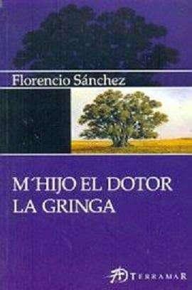 Mhijo El Dotor La Gringa