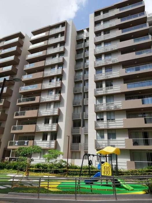 <strong>apartamento</strong> en Arriendo- Barrio Villa Carolina