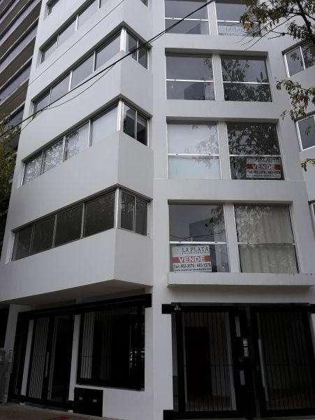 Departamento en Alquiler en Centro, La plata 7800