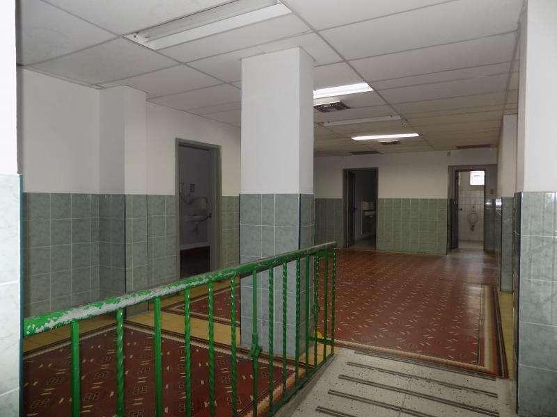 Casa-Local En Arriendo En Barranquilla Prado Cod. ABARE80201
