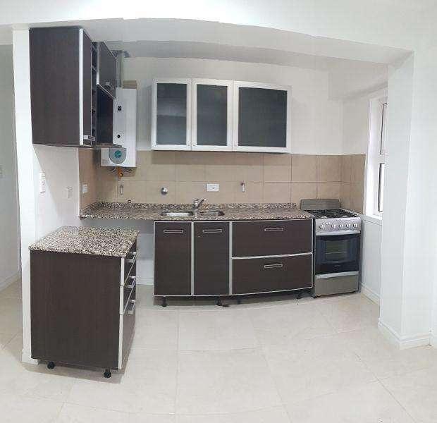 Departamento en Alquiler en Chacra xiii, 15000