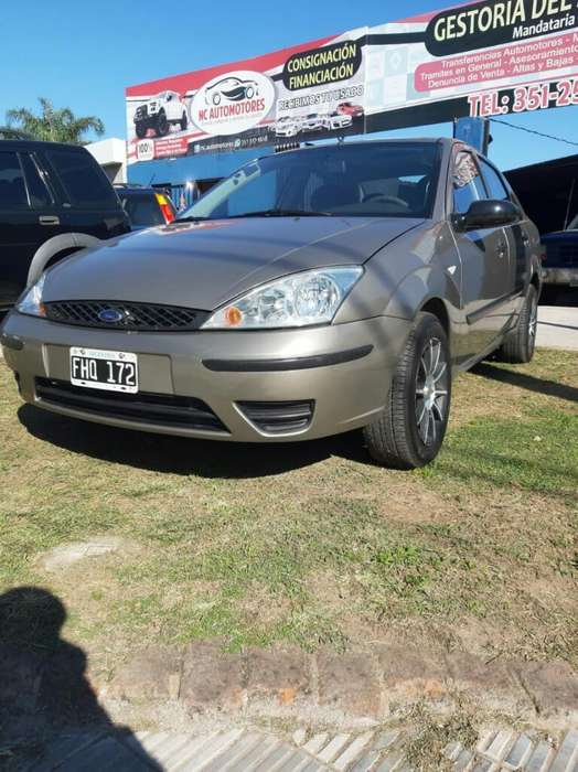 <strong>ford</strong> Focus 2006 - 91000 km
