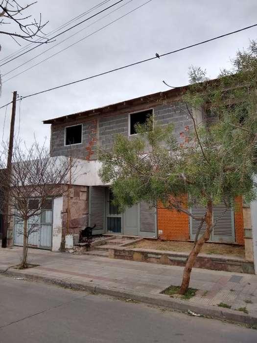 Casa en venta, Alto Alberdi, San Luis 2800