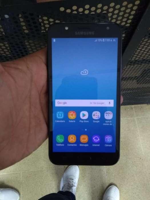 Samsung J7 Neo 16gb 2 Ram Buen Precio