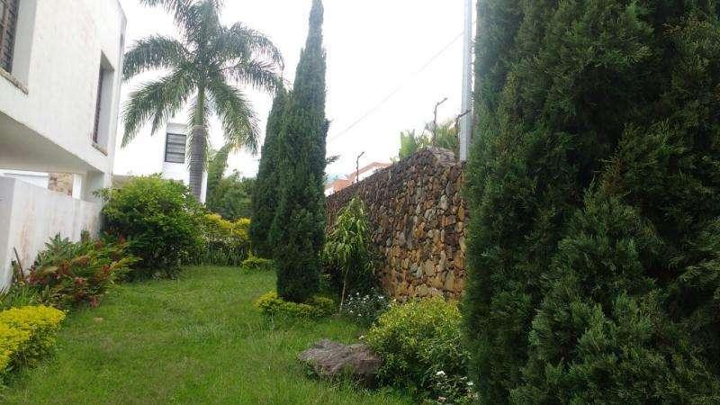 Cod. VBNEI59 Casa Condominio En Venta En Cali Pance