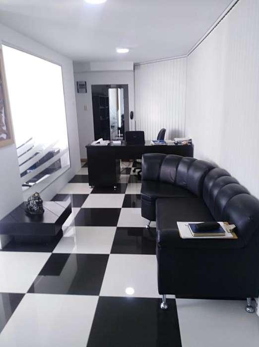 Oficina en venta 7070 - wasi_1068109