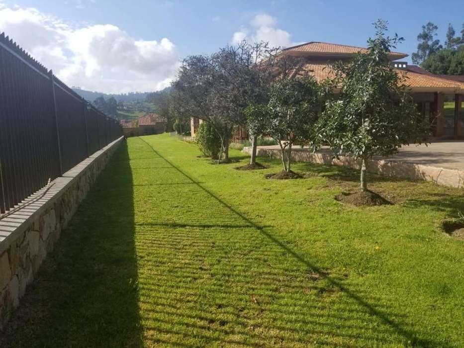 Venta de Casa en Chaullabamba, Cuenca, Azuay