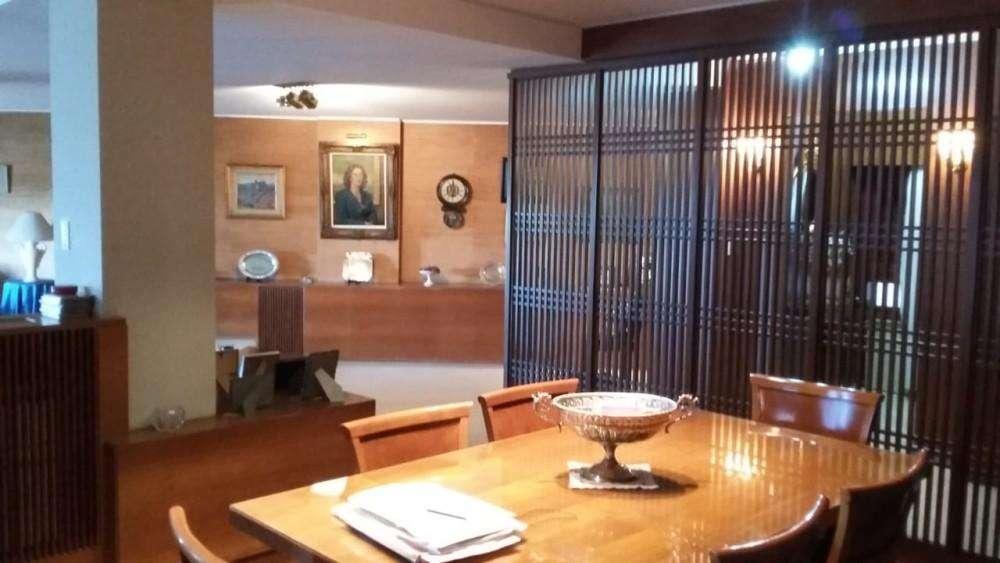 Departamento en venta, Nueva Cordoba, Chacabuco 1200