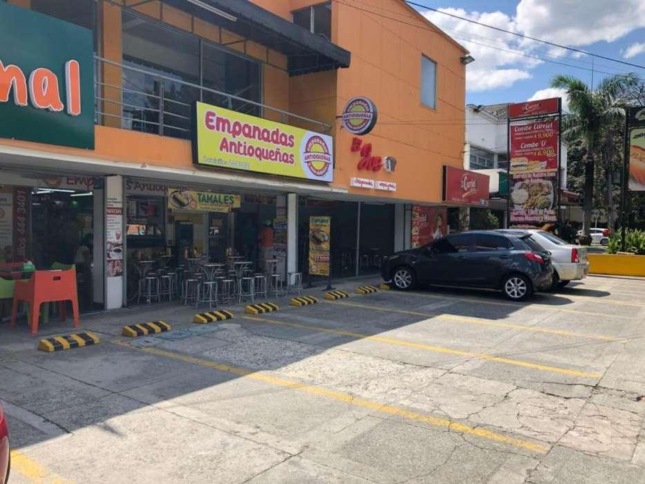 Vendo <strong>local</strong> Medellin Poblado Mall En Las Vegas wasi_843183