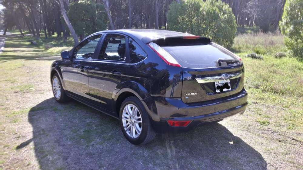 <strong>ford</strong> Focus 2009 - 149000 km