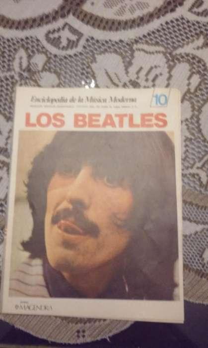 Revista Pelo Largo Nro 6.