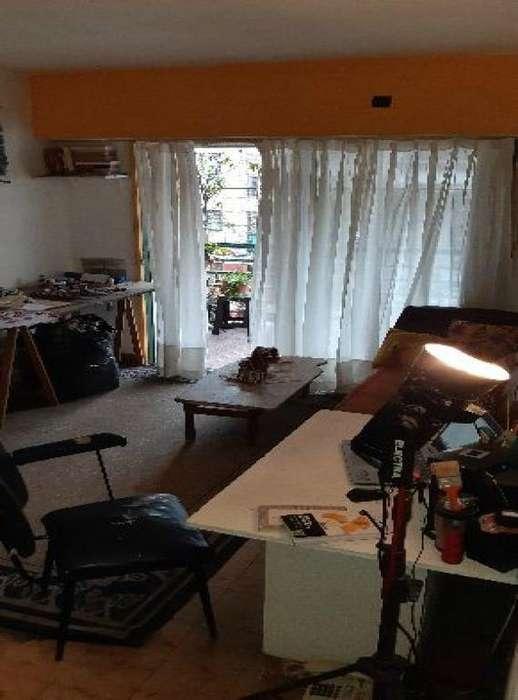 Alquiler Temporario 2 Ambientes, Aranguren 2900, Flores