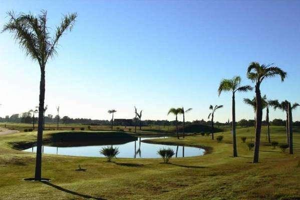 <strong>terreno</strong> en venta, Cañuelas, Cañuelas - O'Higgins 5500
